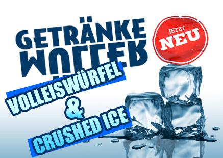 www.getraenke-mueller.at // Ihr Getränkeprofi!
